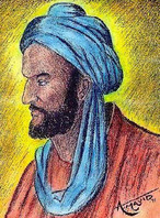 The Four Rightly Guided Caliphs - Islamic Civilization